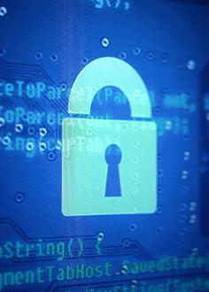 Offloads SSL part to FPGA