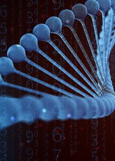 Accelerated genomics pipelines