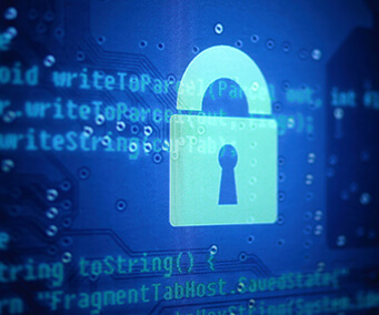 Xilinx® Alveo™ Card offloads the SSL part to FPGA